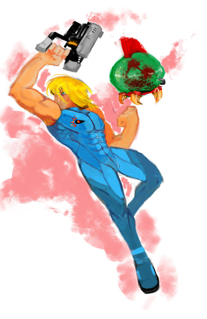 male_samus_by_shadowhacker7.jpg