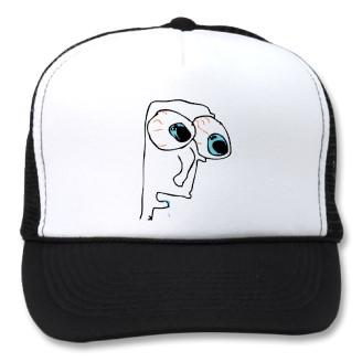 milk_rage_face_hat-p148637635513023695tdto_328.jpg