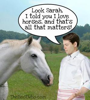 sjp_horse.jpg