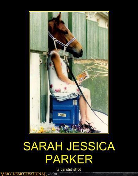 demotivational-posters-sarah-jessica-parker1.jpg