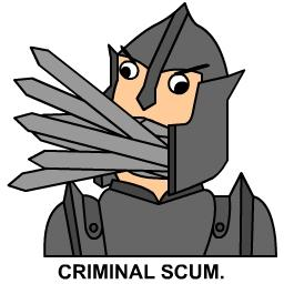 Criminal_Scum_by_KernCore.jpg