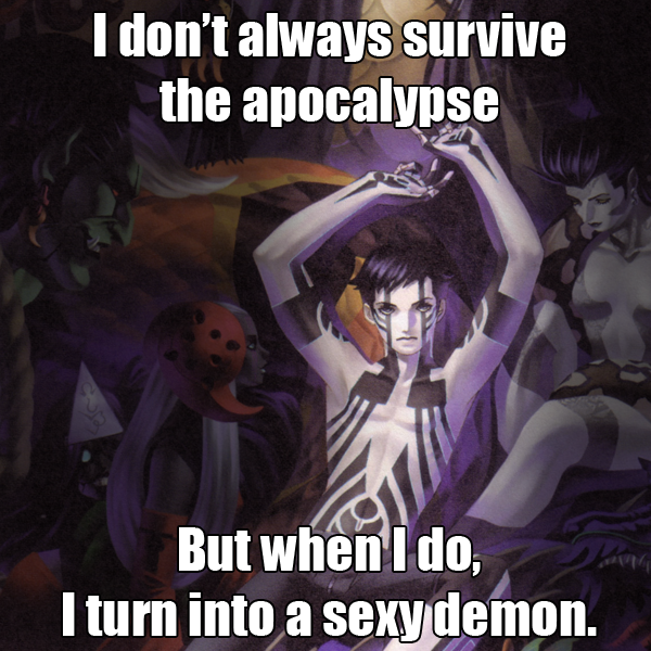 SexyDemon.png