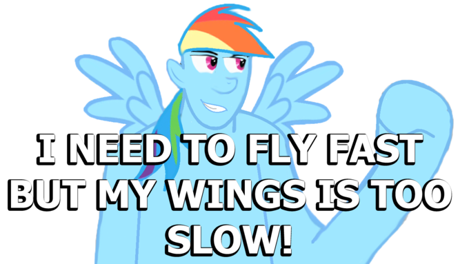 Wingsistooslow.png