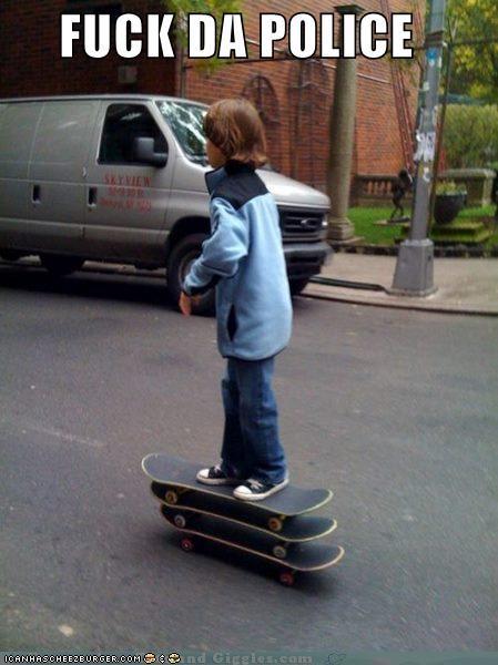 SkatePolice.jpg