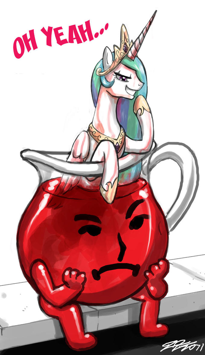 drink_your_kool_aid_by_johnjoseco-d3htnso.jpg