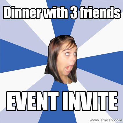 facebook-girl-event-invite.jpg