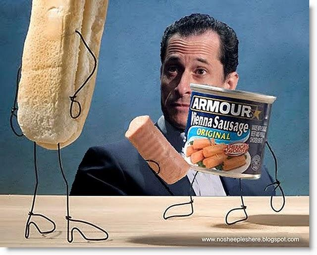 weiner-gate-no-sheeples-here-political-spoof.jpg