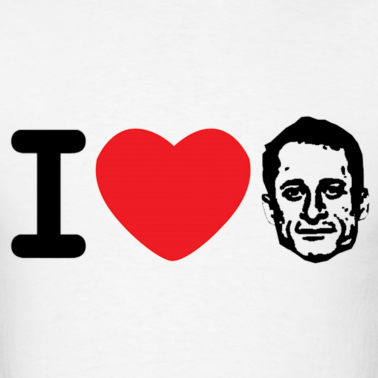 i-heart-anthony-weiner-t-shirt_design.png