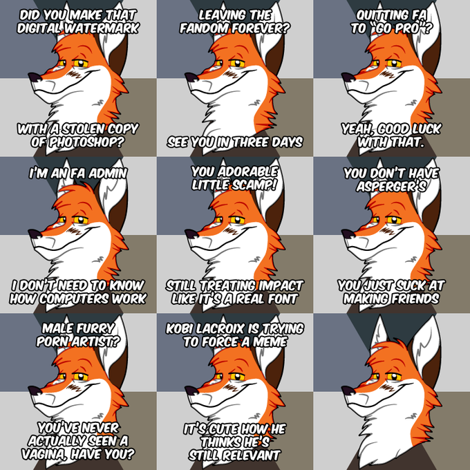 condescending-fa-fox.png