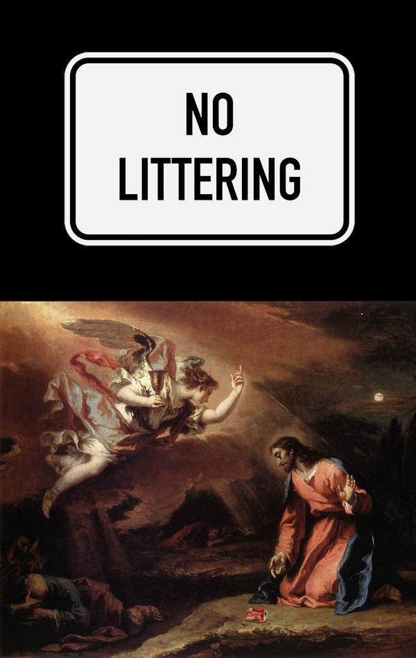 no_littering_by_quartertofour-d2zyhhj.jpg