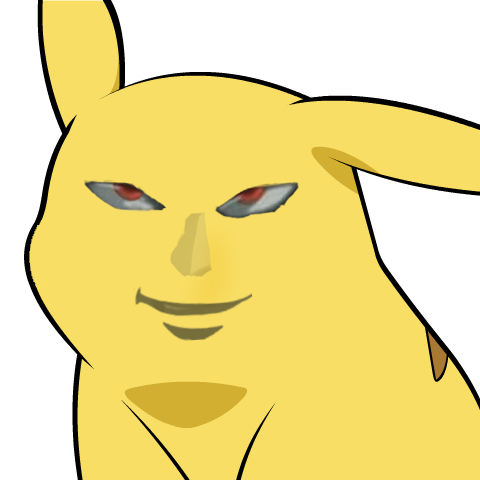 givepikachuaface.png