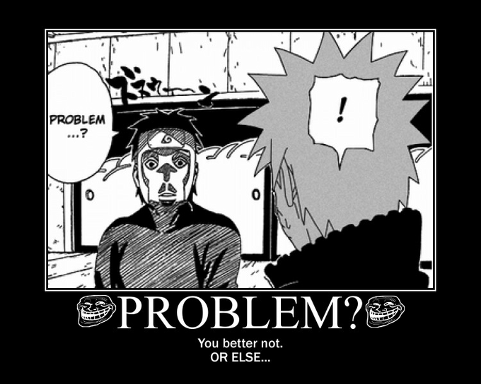 naruto_trollface_subversion_by_cthulhufhtagn1987-d3hxfsl.png