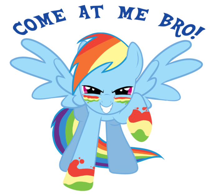 dash_vector_by_littletiger488-d3f2cqs.png
