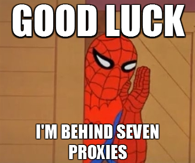 SPIDERMANLUCK.png