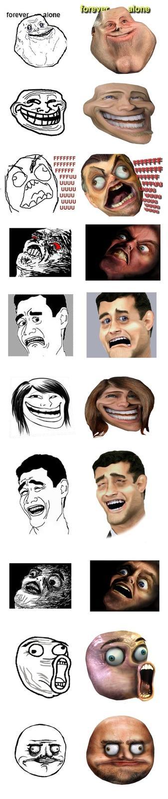 10-reaction-faces-untooned-21522-1292857122-3.jpg