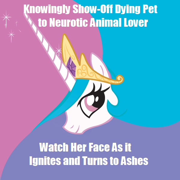 DyingPet.png