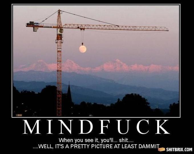 crane-and-moon-48647.jpg