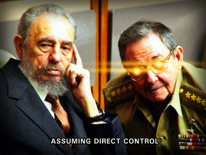 castro-assuming-control.png