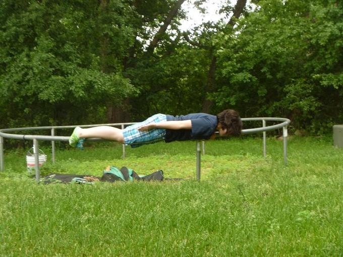 planking06.jpg