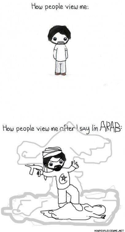 How_People_View_Me_After_I_Say_I_m_Arab.jpg
