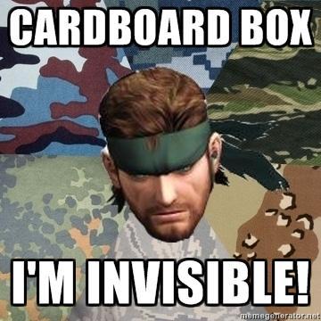Snake_INVISIBILITY.jpg