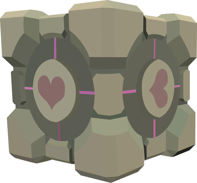 Companion_Cube_Vectored_by_13luemoons.jpg