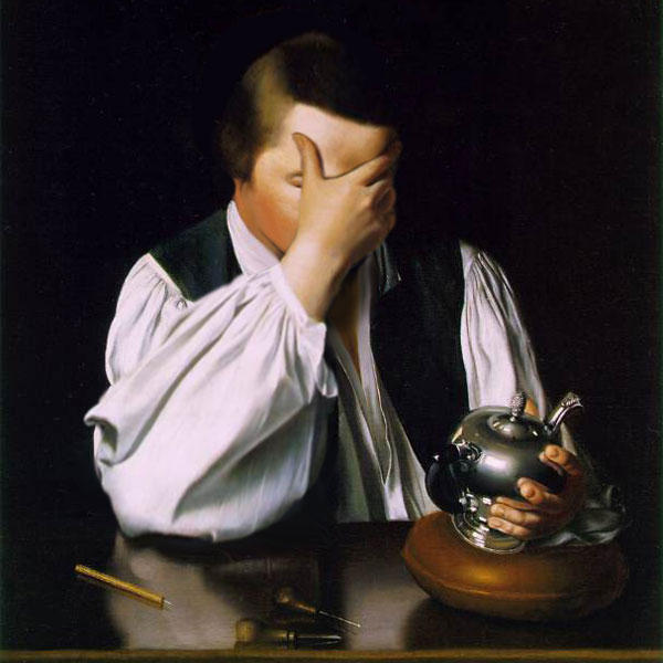 paul-revere-facepalm-16781-1307288698-1.jpg