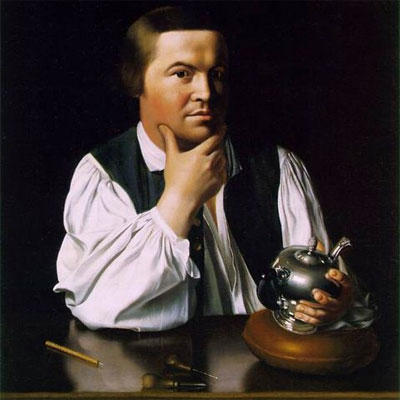 paul-revere-portrait.jpg