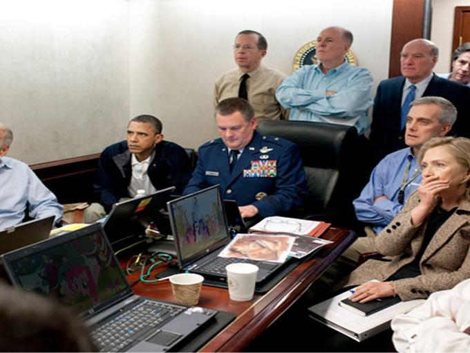 FF20110504-Obama-Situation-Room-Osama-bin-Laden2.jpg