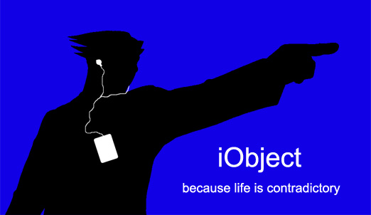 iobject.png