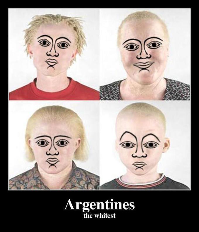 ArgentinaAlbinos.jpg