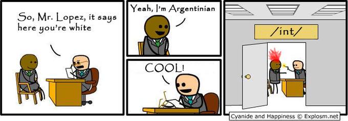 ArgentinaInt.jpg