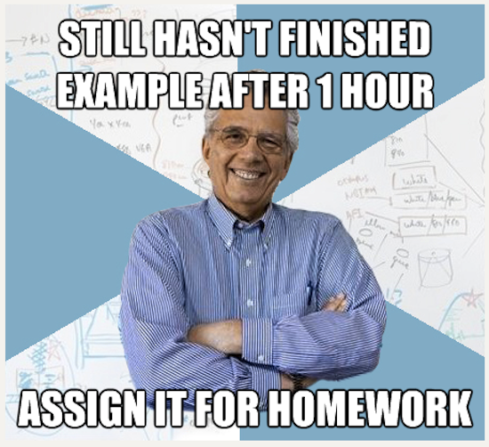 ep_homeworkhour.png