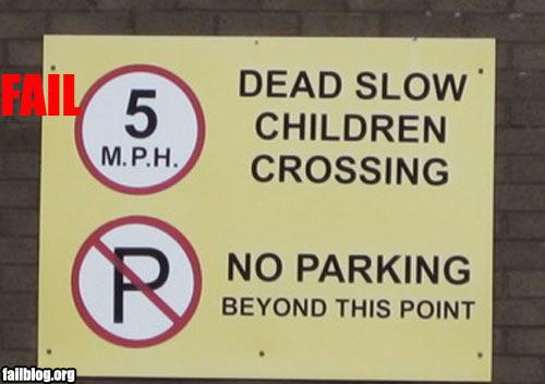 fail-owned-kid-sign-fail.jpg