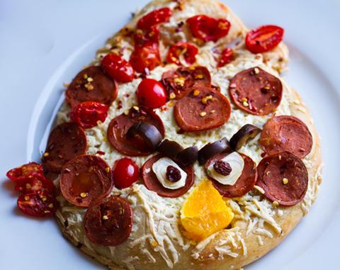angry-birds-pizza22.jpg
