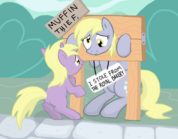 punished_derpy_by_shutterflye-d3iz5s7.png