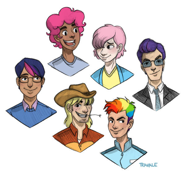 ponies_as_human_dudes_by_piratecore-d3ivad8.jpg
