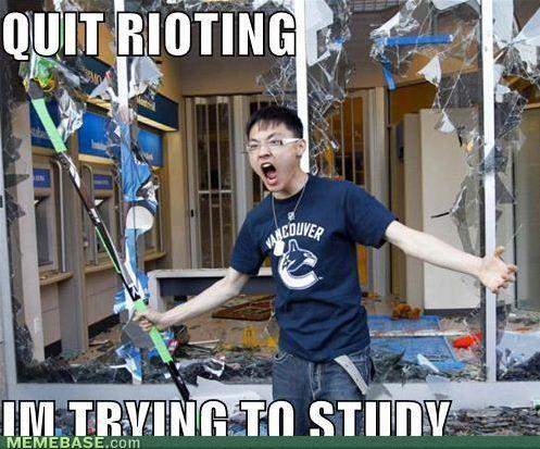memes-angry-asian-rioter.jpg