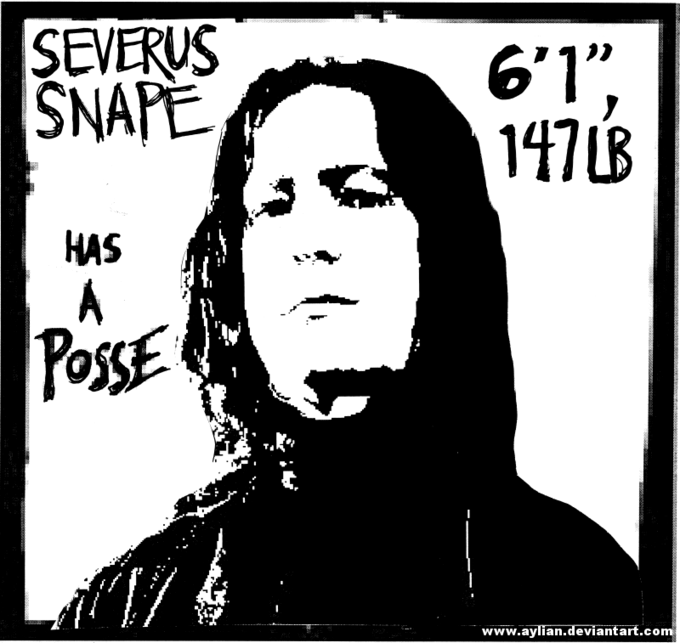 Severus_Snape_has_a_posse_by_aylian.png