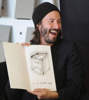 keanu-reeves-book-signing-06192011-lead.jpg