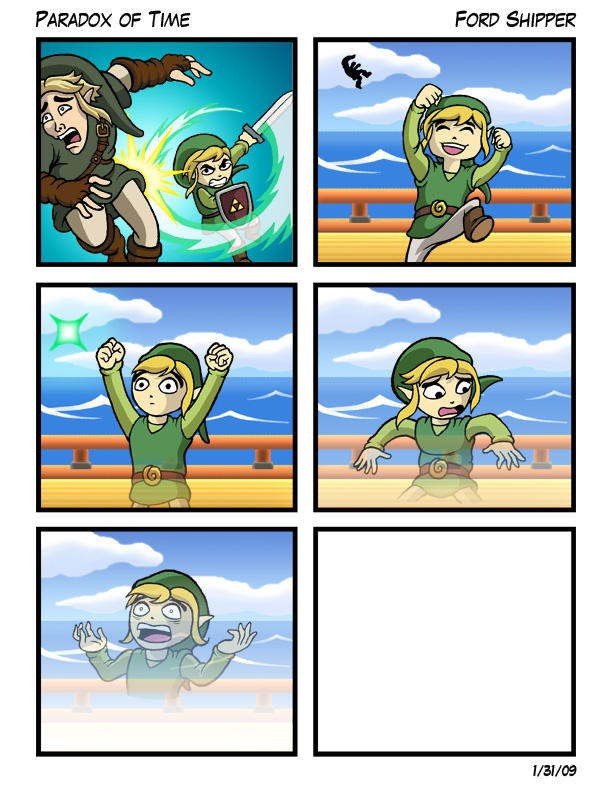 LoZ__Paradox_of_Time_by_Mystic_Forces.jpg