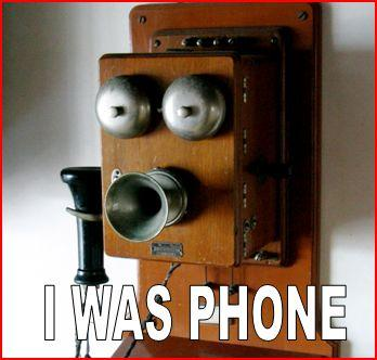 iwasphone.jpg
