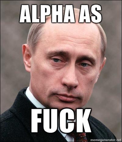 AlphaPutin.jpg