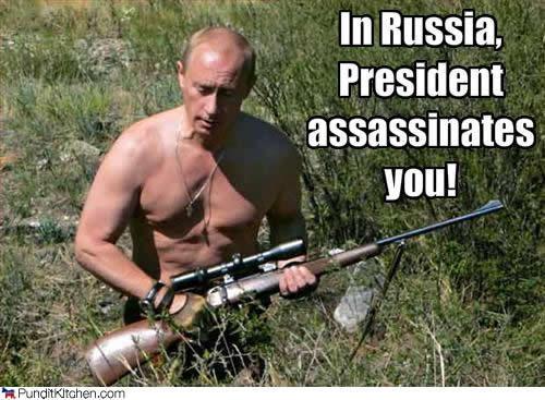 Putinassassin.jpg