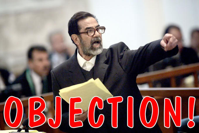 saddam_objection.jpg