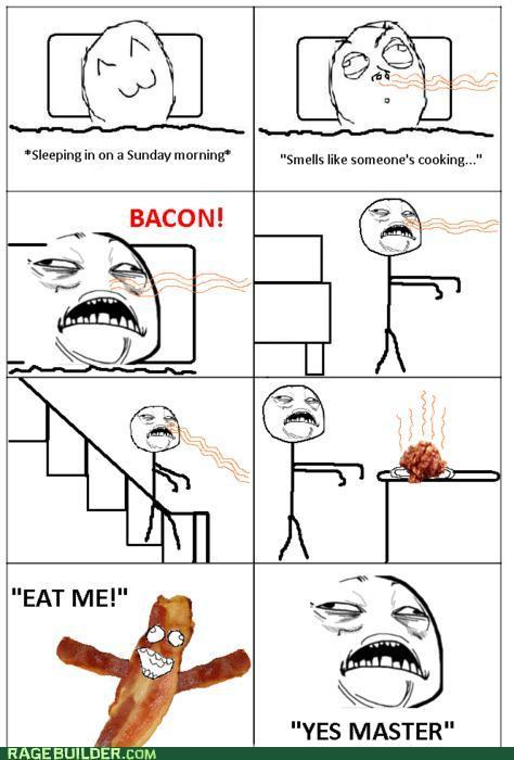 rage-comics-bacon-its-that-simple.jpg