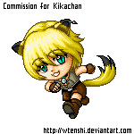 Shizuki___Commission_by_wtenshi20110725-22047-1ivd1vr.png
