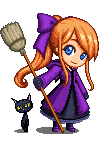 Witch_by_wtenshi20110725-22047-16una15.png