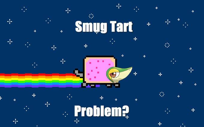 SmugTart.jpg