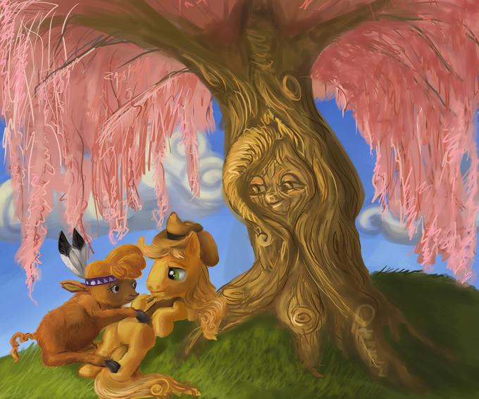 treeshy.png